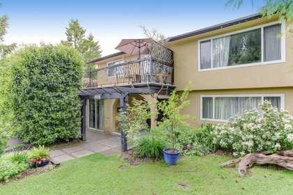 100 at 5505 18 Avenue, Cliff Drive, Tsawwassen