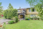 101 at 5505 18 Avenue, Cliff Drive, Tsawwassen