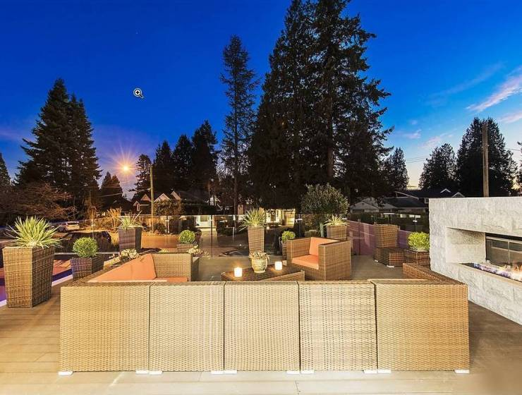 4311 Erwin Drive, Cypress, West Vancouver 2