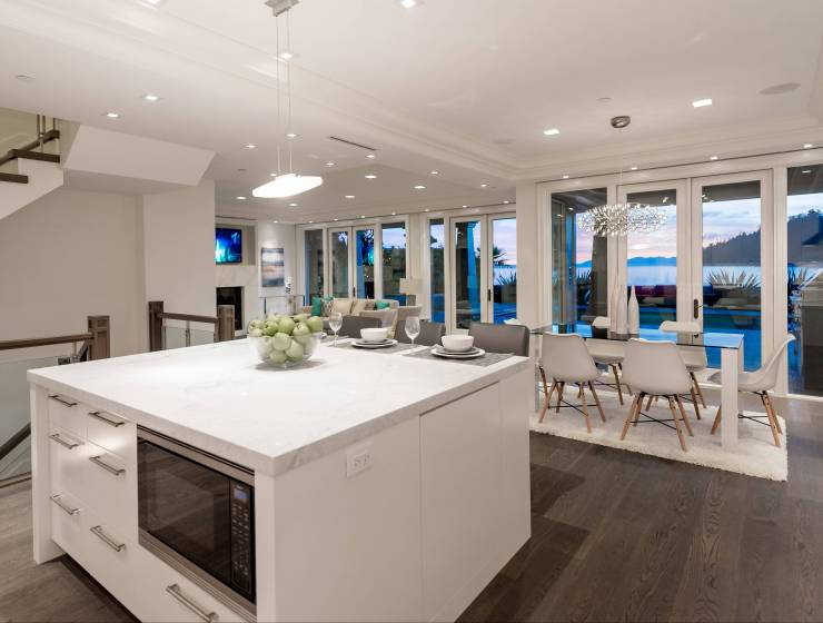 4460 Ross Crescent, Cypress, West Vancouver 2