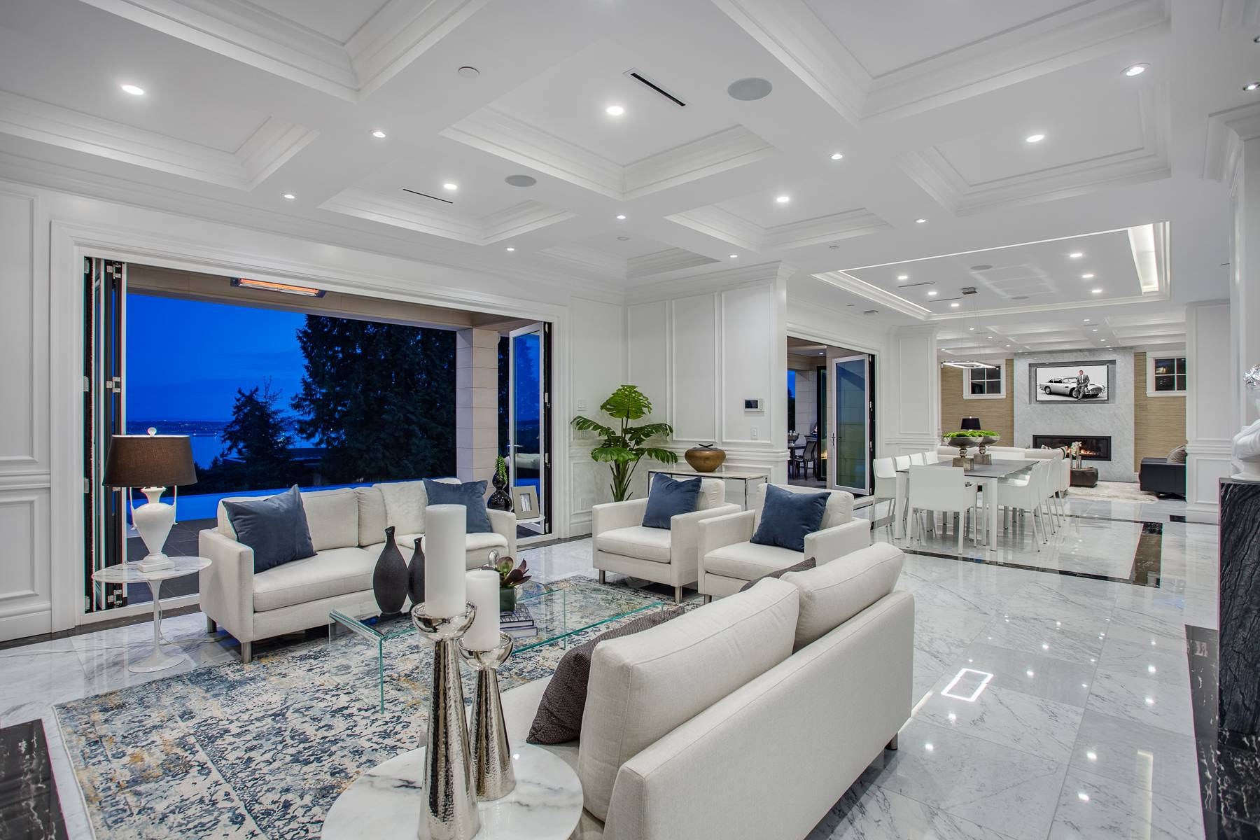 1515 Camelot Road, Chartwell, West Vancouver 2