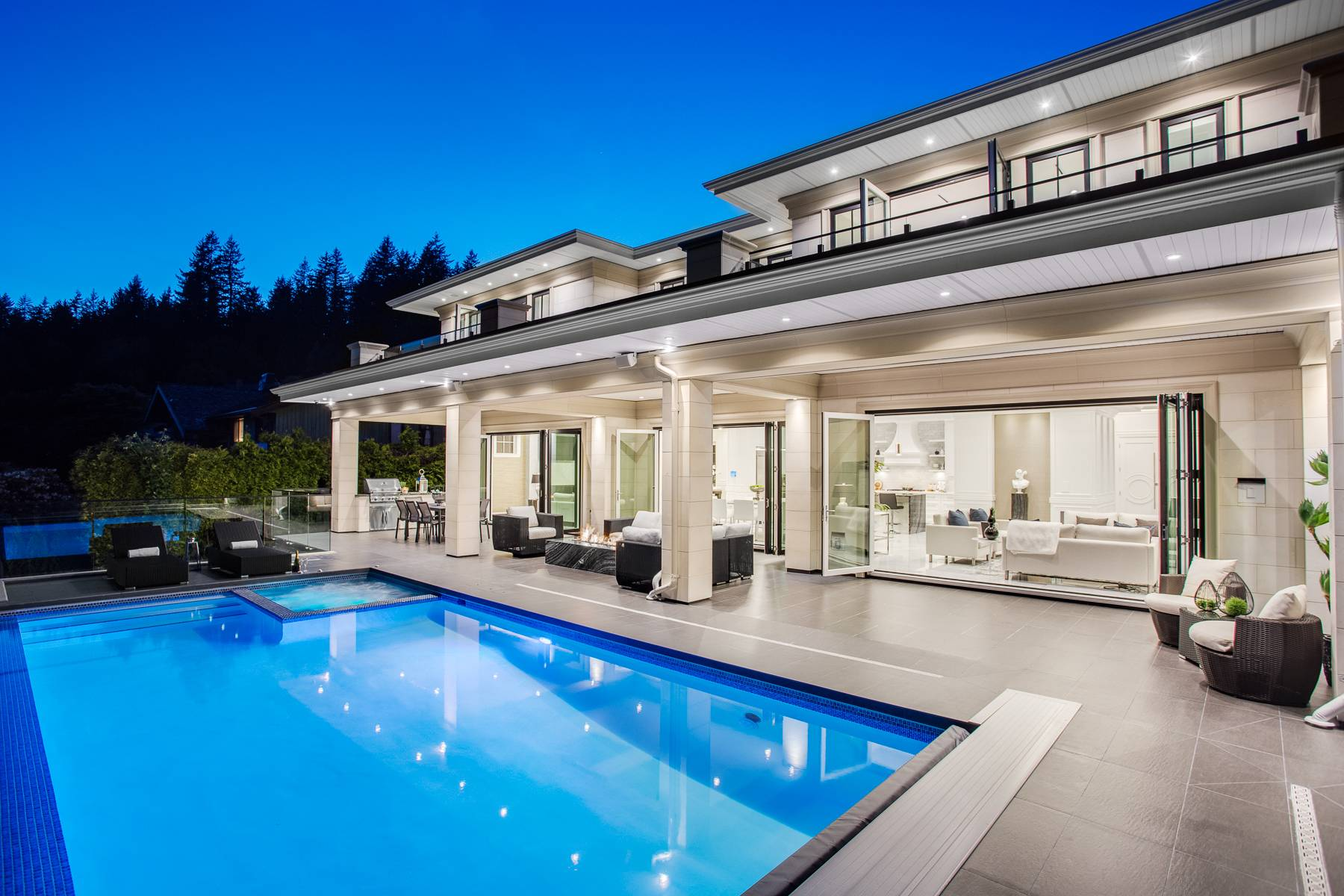 1515 Camelot Road, Chartwell, West Vancouver 3