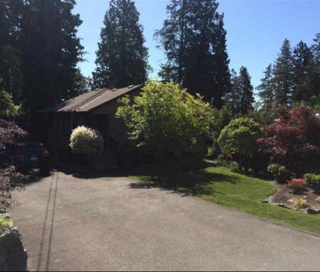 1428 29th Street, Altamont, West Vancouver 2