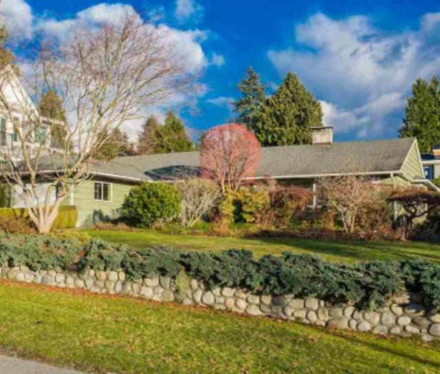 1650 19th Street, Ambleside, West Vancouver 2