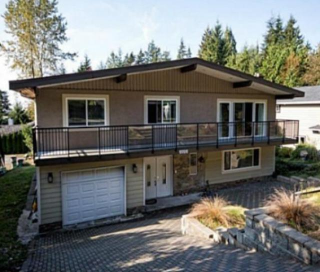5315 Ranger Avenue, Canyon Heights NV, North Vancouver 2