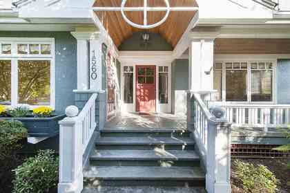 1.jpg at 1560 19th Street, Ambleside, West Vancouver