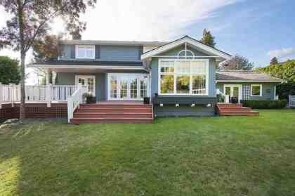 18.jpg at 1560 19th Street, Ambleside, West Vancouver