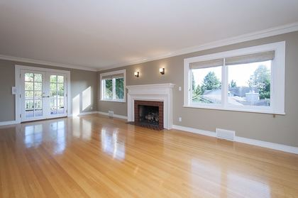 3.jpg at 1560 19th Street, Ambleside, West Vancouver
