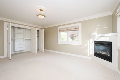 5.jpg at 1560 19th Street, Ambleside, West Vancouver