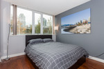 HIGH-2 at 301 - 583 Beach Crescent, Yaletown, Vancouver West