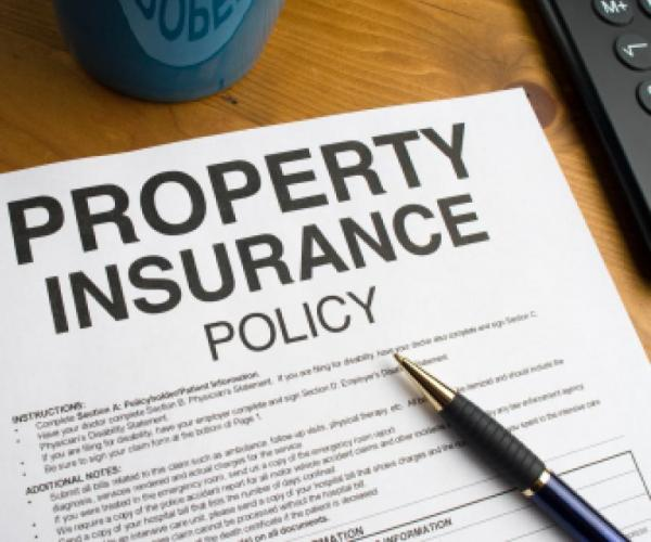 THE INSURANCE IMPLICATIONS OF PURCHASING AN OLDER HOME