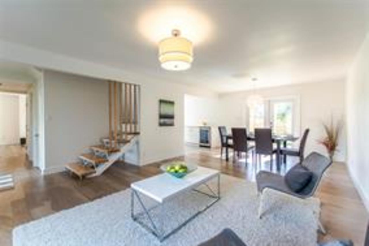 1 at 20850 51 Ave , Langley City, Langley