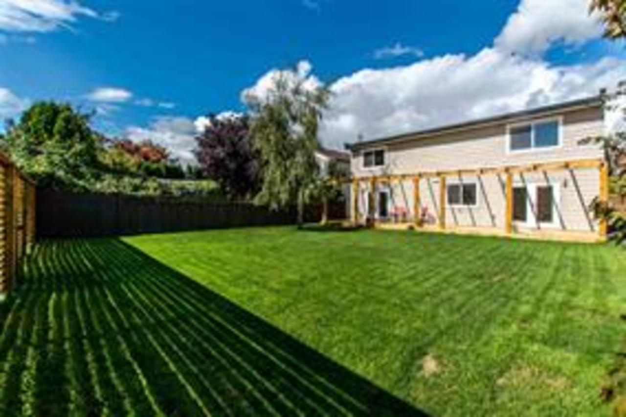16 at 20850 51 Ave , Langley City, Langley