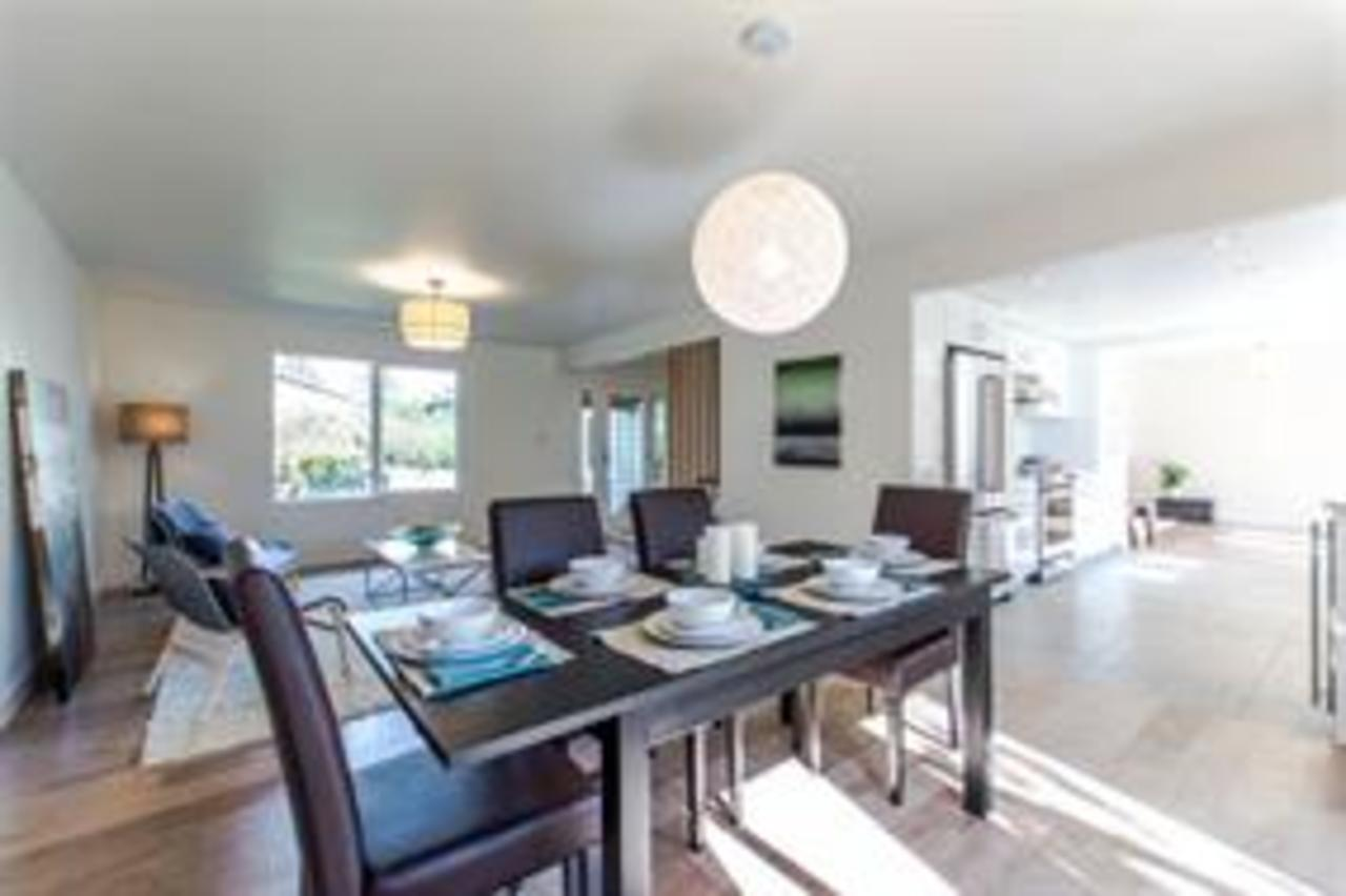 2 at 20850 51 Ave , Langley City, Langley