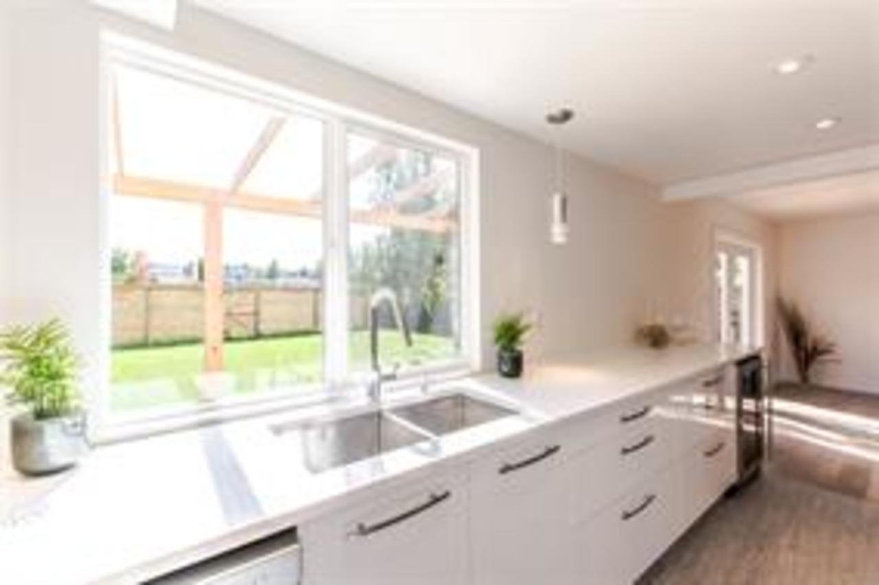 6 at 20850 51 Ave , Langley City, Langley