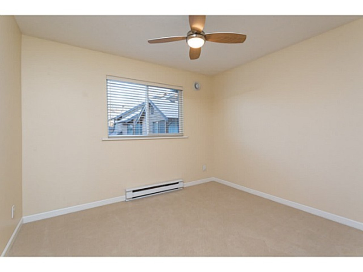 image-260739624-15.jpg at 2 - 1818 Chesterfield Ave, Central Lonsdale, North Vancouver