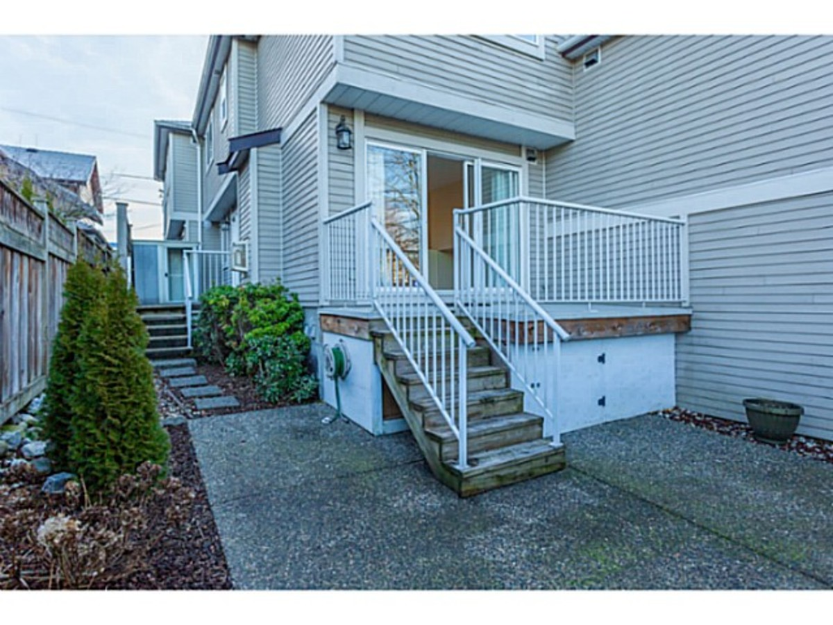 image-260739624-20.jpg at 2 - 1818 Chesterfield Ave, Central Lonsdale, North Vancouver