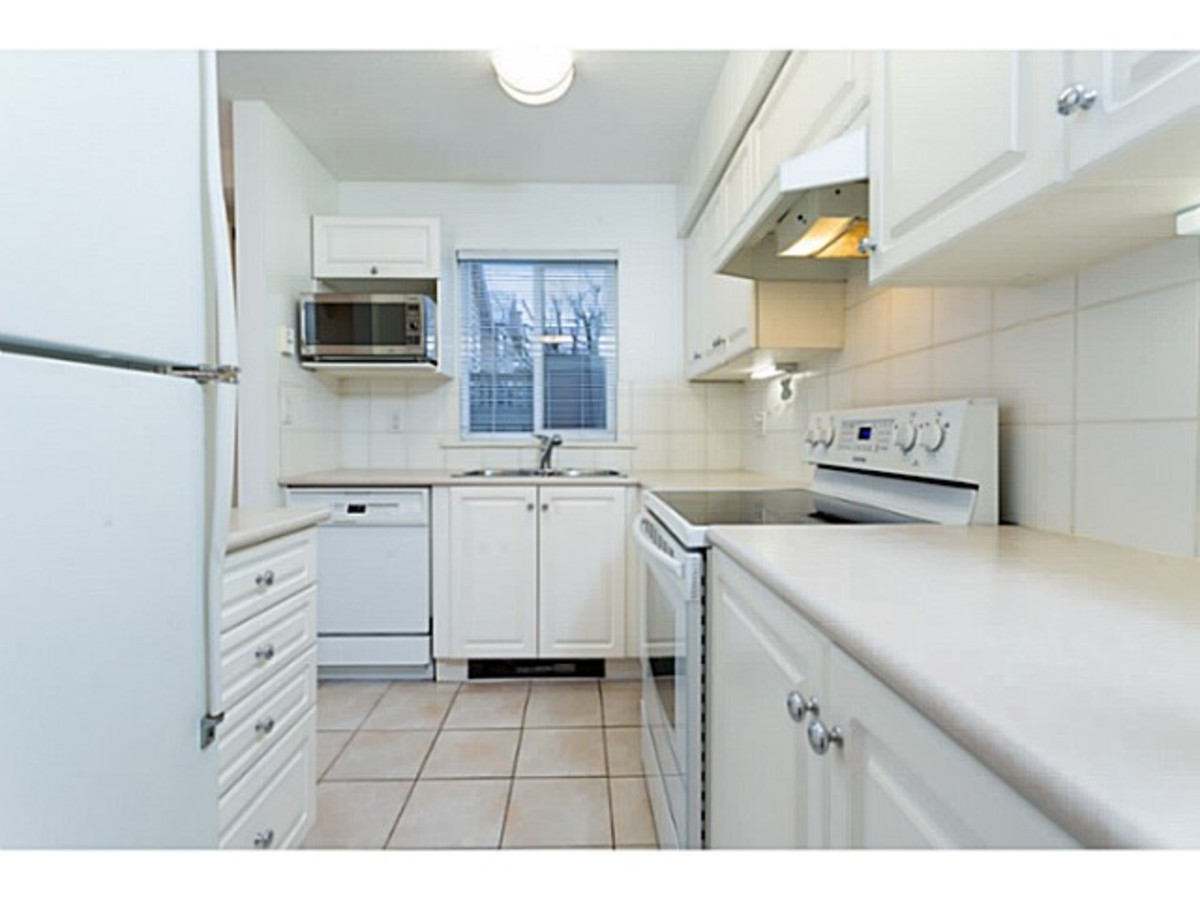 image-260739624-6.jpg at 2 - 1818 Chesterfield Ave, Central Lonsdale, North Vancouver