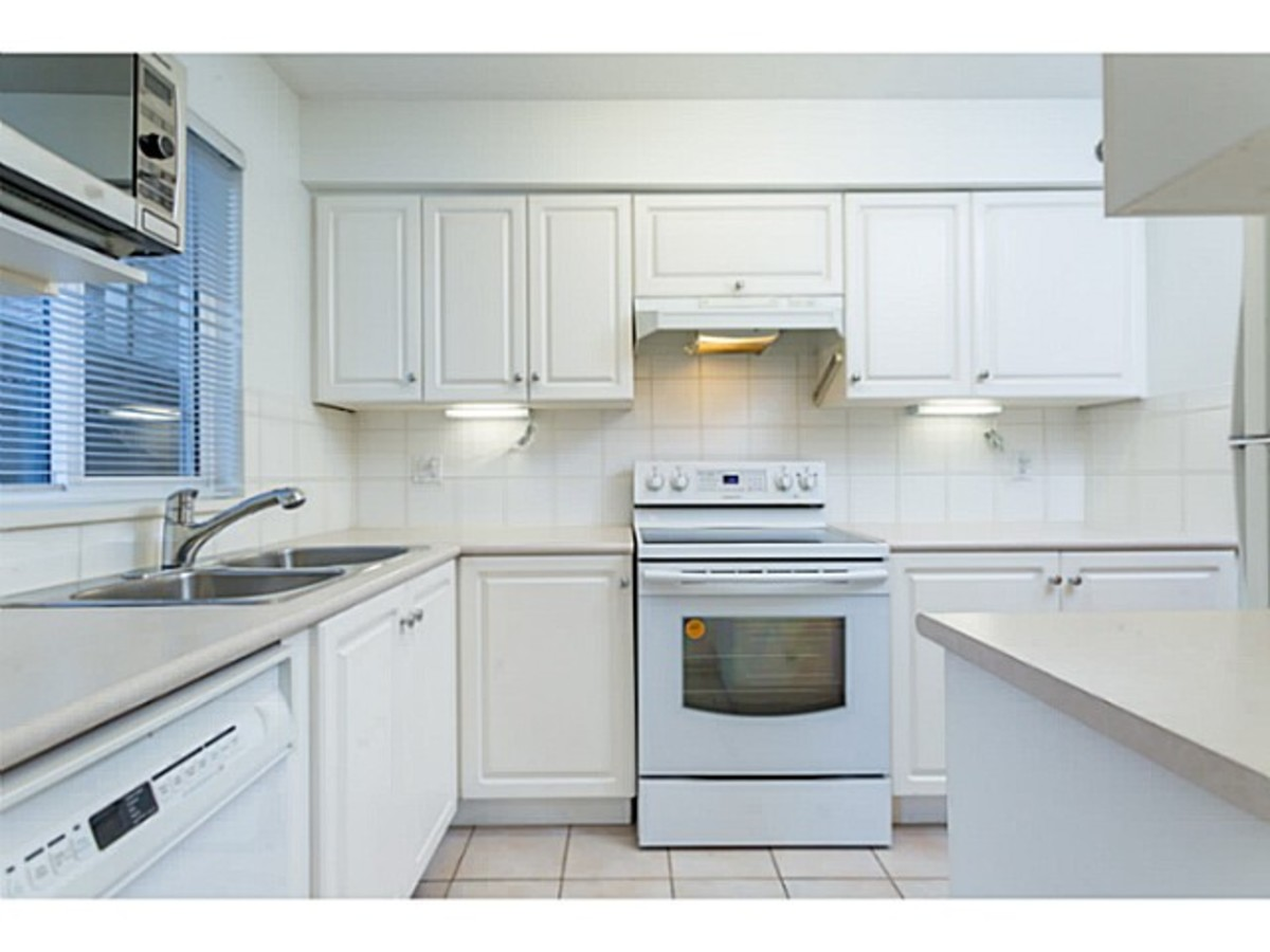 image-260739624-7.jpg at 2 - 1818 Chesterfield Ave, Central Lonsdale, North Vancouver