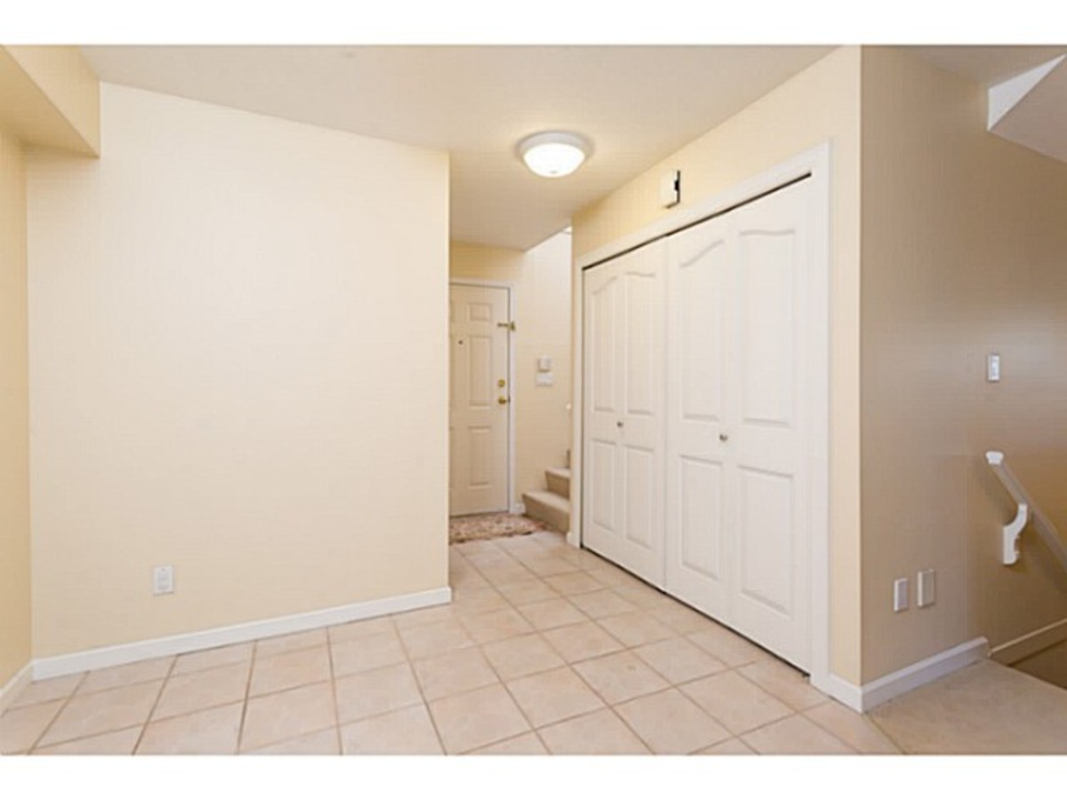 image-260739624-8.jpg at 2 - 1818 Chesterfield Ave, Central Lonsdale, North Vancouver