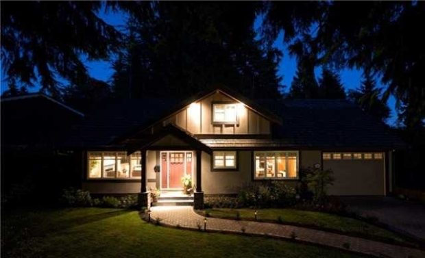 3660 St. Andrews Avenue, Upper Lonsdale, North Vancouver