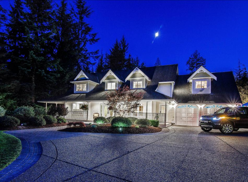 141 Oak Court, Anmore, Port Moody