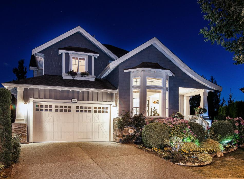 109 Cranberry Court, Heritage Woods PM, Port Moody