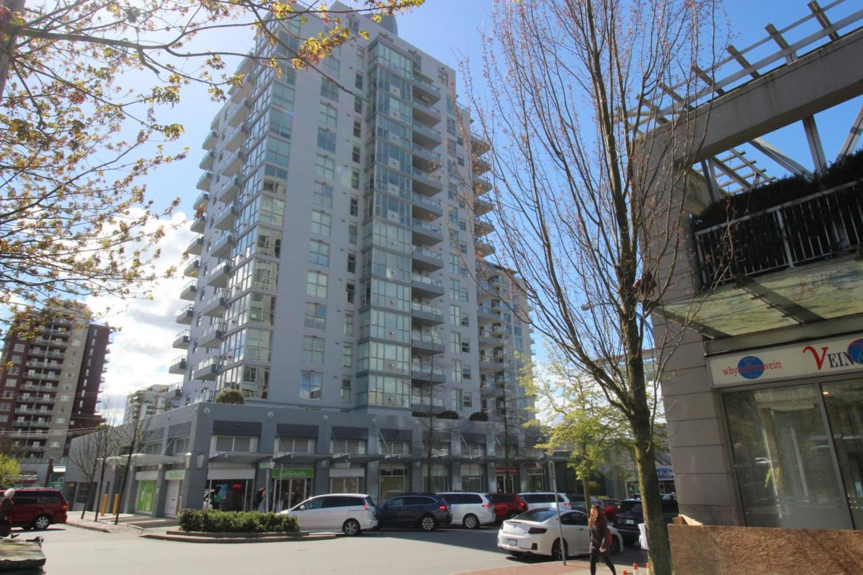 121 W 16th STREET, Central Lonsdale, North Vancouver