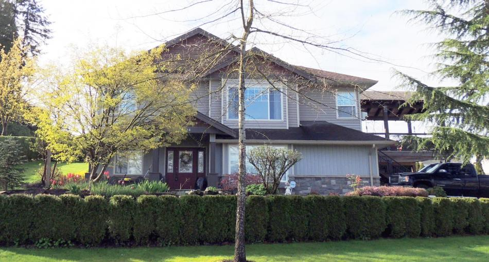 34498 Lariat Place, Abbotsford East, Abbotsford