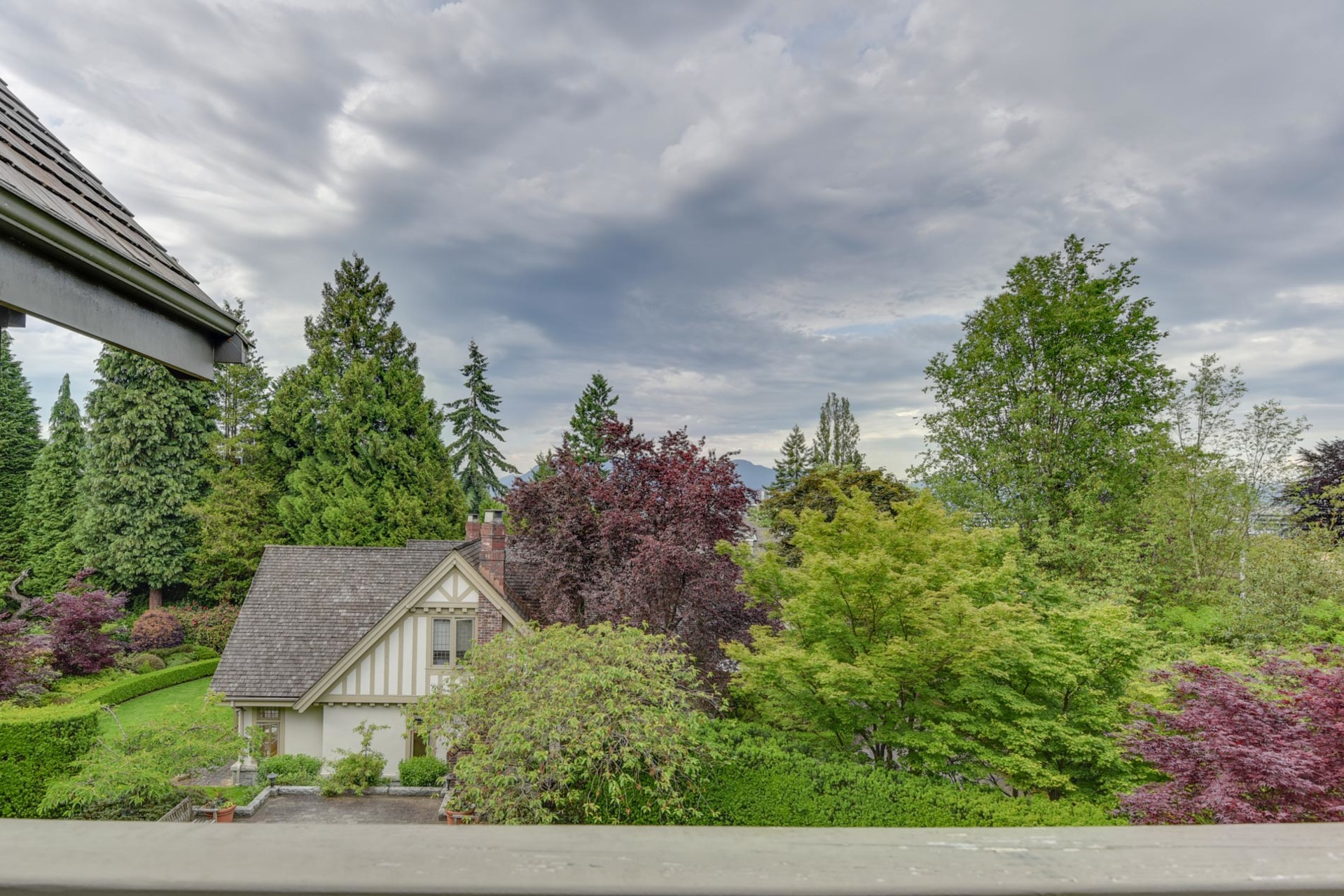 2-1-of-1 at  1333 The Crescent, Shaughnessy, Vancouver West