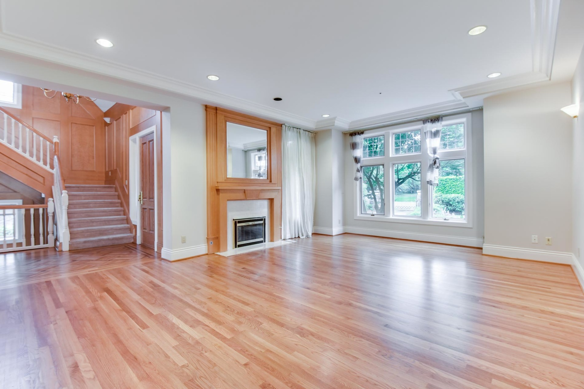 6-1-of-1 at  1333 The Crescent, Shaughnessy, Vancouver West