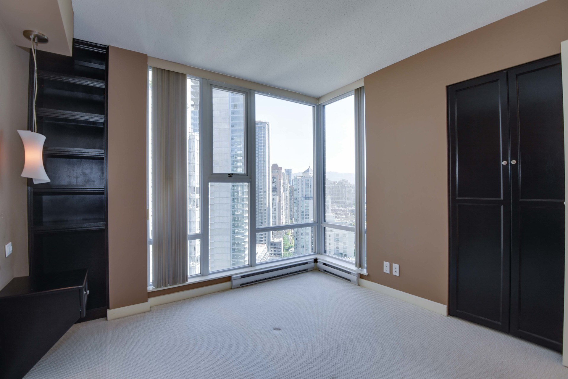 13-1-of-1 at 3007 - 455 Beach Crescent, Yaletown, Vancouver West