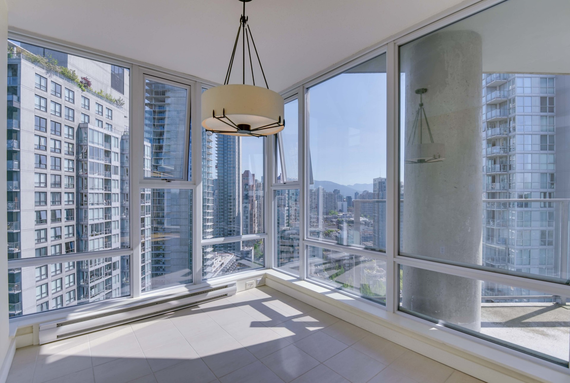 5-1-of-1 at 3007 - 455 Beach Crescent, Yaletown, Vancouver West