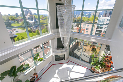 20170506-1j6a5251 at PH - 3055 Cambie Street, Cambie, Vancouver West