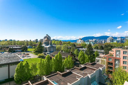 20170506-1j6a5253 at PH - 3055 Cambie Street, Cambie, Vancouver West