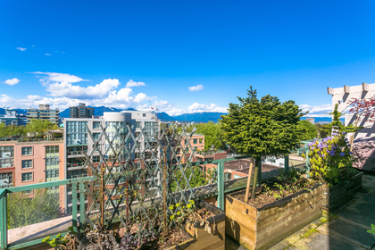 20170506-1j6a5254 at PH - 3055 Cambie Street, Cambie, Vancouver West