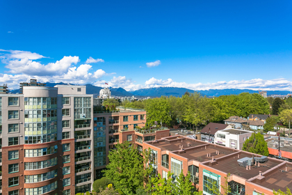 20170506-1j6a5255 at PH - 3055 Cambie Street, Cambie, Vancouver West
