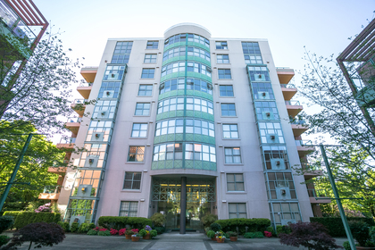 20170506-1j6a5265 at PH - 3055 Cambie Street, Cambie, Vancouver West