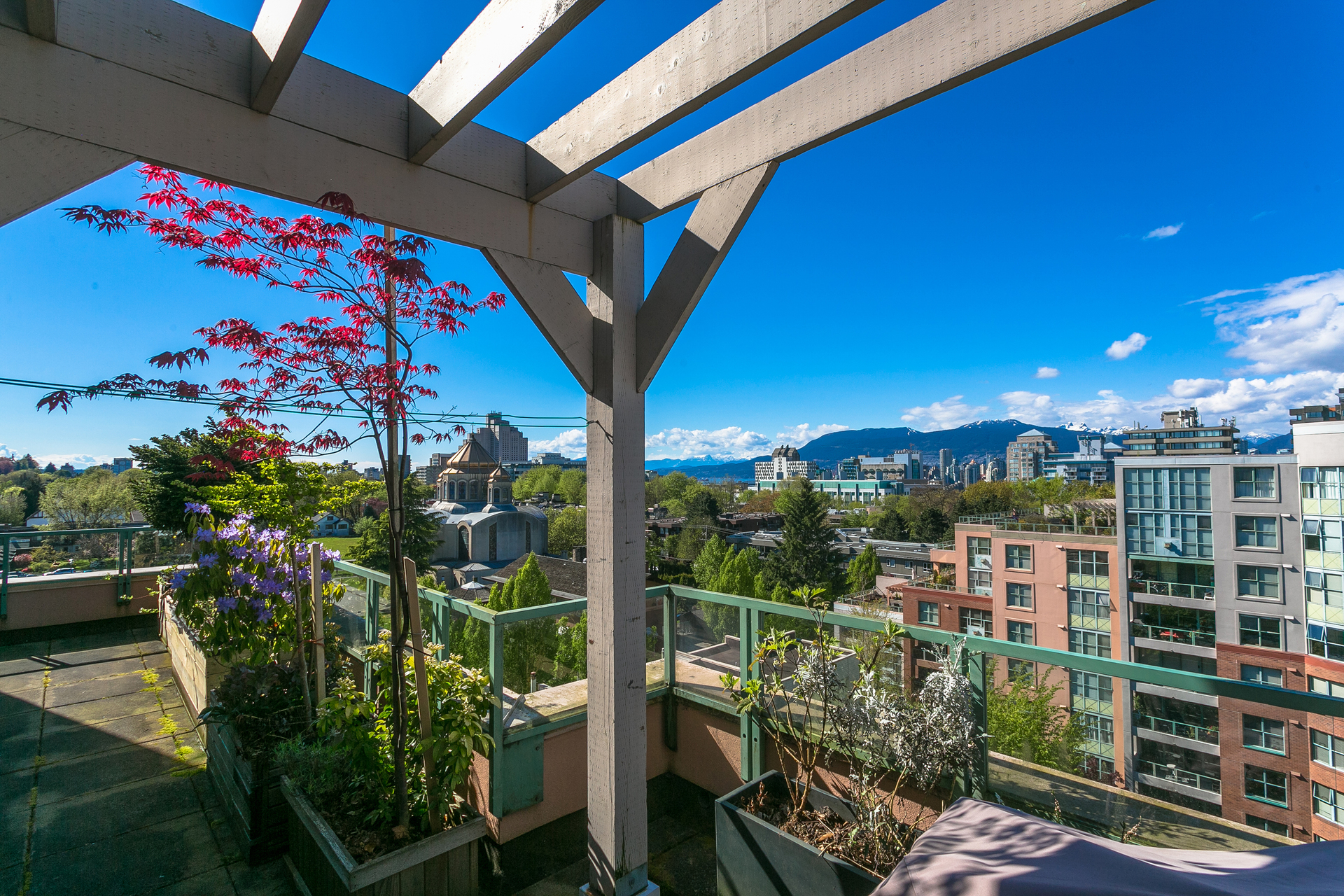 20170506-1j6a5258 at PH - 3055 Cambie Street, Cambie, Vancouver West