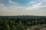 view-S at #1703 - 7321 Halifax Street, Simon Fraser Univer., Burnaby North