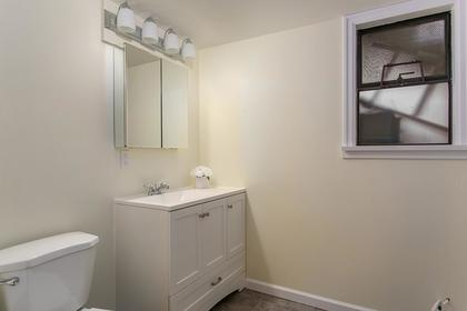 main-bathroom at 1257 Nestor Street,