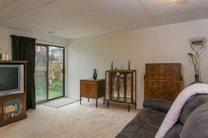 main-rec-room-1 at 1257 Nestor Street,