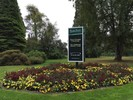 Bby-GG-sign-2 at #1606 - 7321 Halifax Street, Simon Fraser Univer., Burnaby North