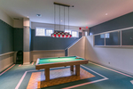 game-room at #1606 - 7321 Halifax Street, Simon Fraser Univer., Burnaby North