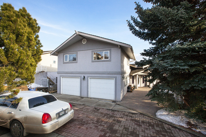 1799-North-River-Dr-Remax-Ed-Barker at 1799 NORTH River Drive, Batchelor Heights, Kamloops