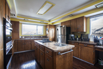 Kitchen at 1799 NORTH River Drive, Batchelor Heights, Kamloops
