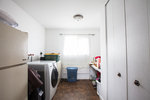 Laundry at 1799 NORTH River Drive, Batchelor Heights, Kamloops