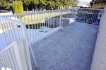 Sundeck at 2184 Crescent Drive, Valleyview, Kamloops
