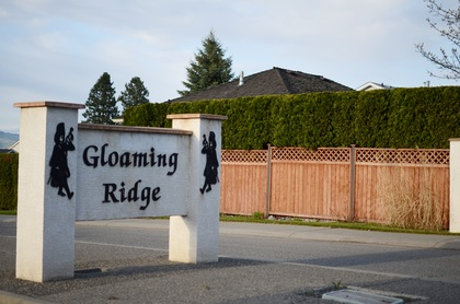 Gloaming Ridge at 965 Laurel Place, Aberdeen, Kamloops