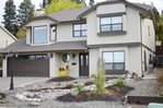 965 Laurel Place at 965 Laurel Place, Aberdeen, Kamloops